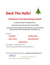 deck-the-halls-flyer