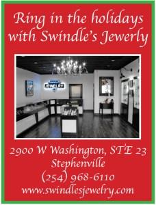 swindles-holidays-ad