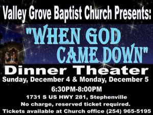valley-grove-theater-flyer