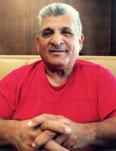 Juan Antonio Rivera