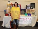 holiday-arts-crafts-showcase-14