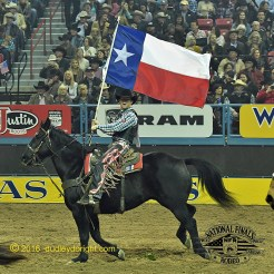 nfr2016-7-036-opening-jacobscrawley-5x5