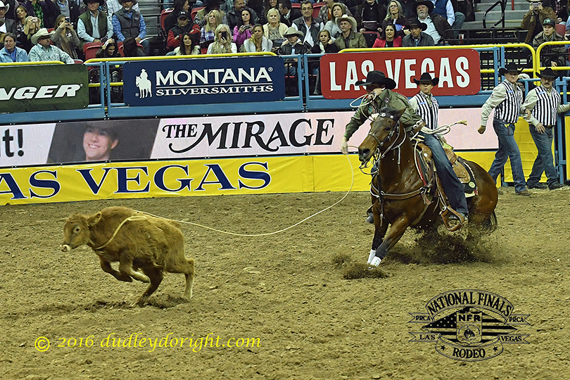 nfr2016-7-177-martyyates-4×6