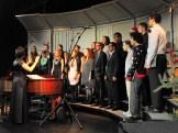 shs-band-christmas-concert-11