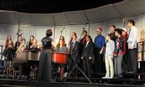shs-band-christmas-concert-9