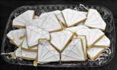 swindles-5-diamond-cookies
