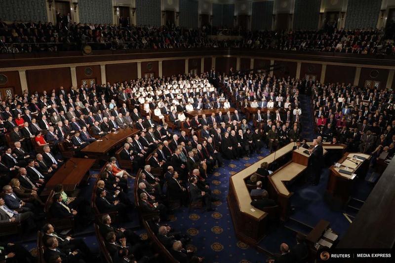 Trump_addresses_Congress_TT_jpg_800x1000_q100