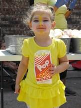 Easter Fair 10