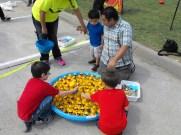 Easter Fair 19