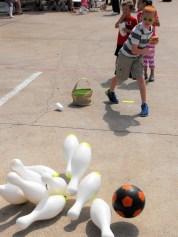 Easter Fair 6
