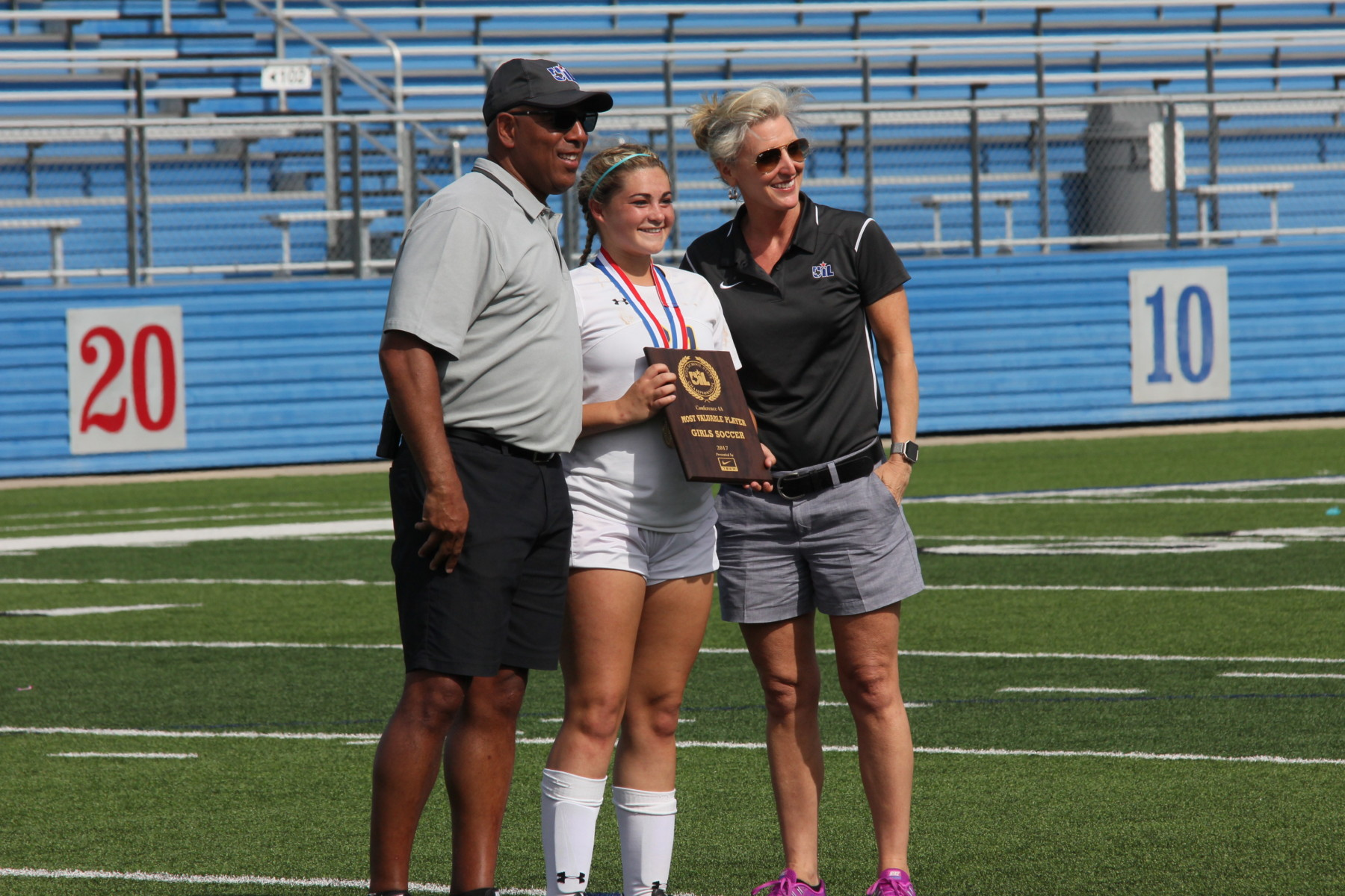 State Soccer Final 28
