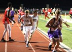 Stephenville 8-4A track 02