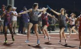 Stephenville 8-4A track 07