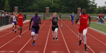 Stephenville 8-4A track 12