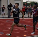 Stephenville 8-4A track 20