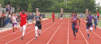 Stephenville 8-4A track 24