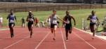 Stephenville Regional Track 05