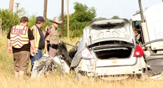 Fatality Wreck 0525 09