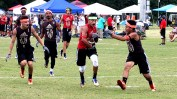 Dublin 2017 state 7on7 04