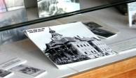 History School and Tarleton 08