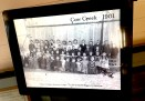 History School and Tarleton 20