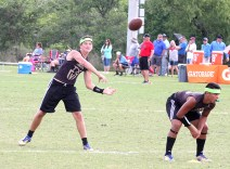 Stephenville 2017 state 7on7 11
