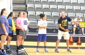 Stephenville Hoops Camps 08