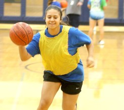 Stephenville Hoops Camps 11