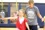 Stephenville Hoops Camps 33