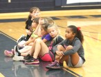 Stephenville Hoops Camps 34