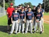 Youth Baseball 19