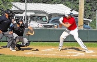 Youth Baseball 25