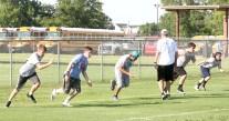 2017 SHS Freshman FB Camp 04