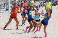 Quest 05 2017 Beach Fest 15