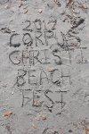 Quest 05 2017 Beach Fest 18