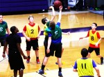 Texan Bball Elite Camp 06