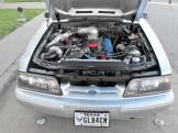Coffee & Cars 33