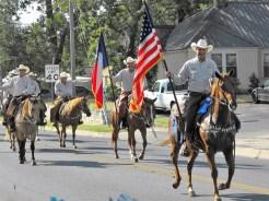 Rodeo Parade 13