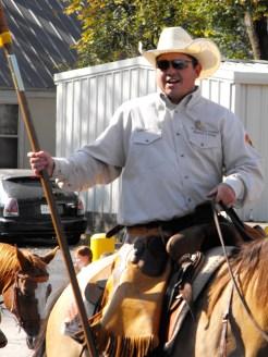 Rodeo Parade 14