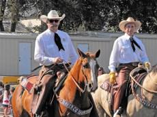 Rodeo Parade 19