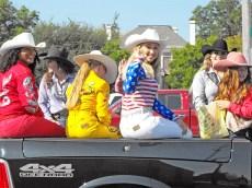 Rodeo Parade 20