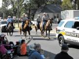 Rodeo Parade 7