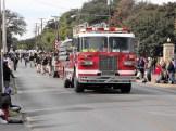TSU Parade 2