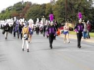 TSU Parade 6