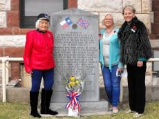 Veterans Day Ceremony 3