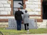 Veterans Day Ceremony 40