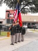 Veterans Day Ceremony 50