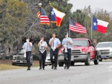 Veterans Day Parade 16