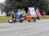 Veterans Day Parade 21