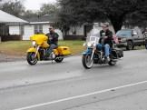 Veterans Day Parade 25